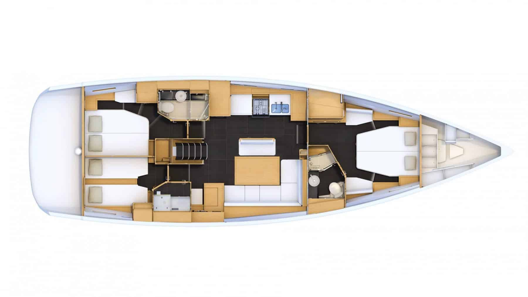 Jeanneau-54-layout-1-charter-ownership-yacht