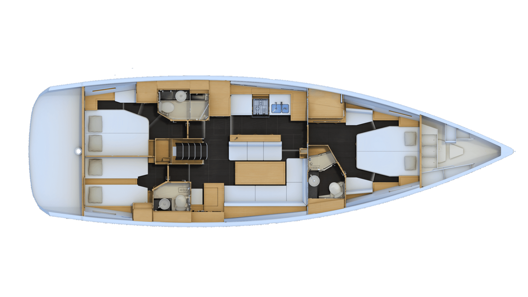 Jeanneau-54-layout-2-charter-ownership-yacht