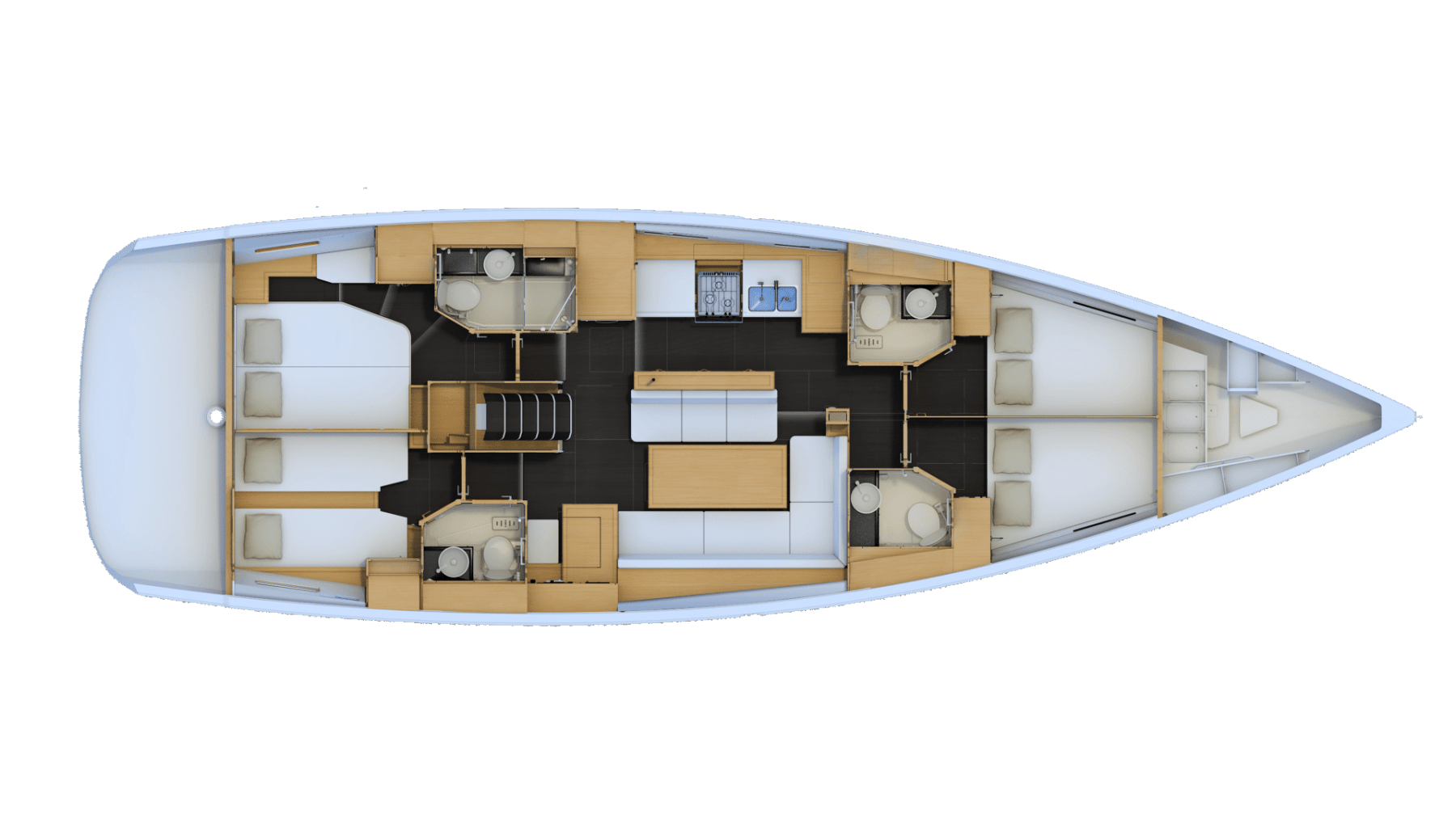 Jeanneau-54-layout-3-charter-ownership-yacht