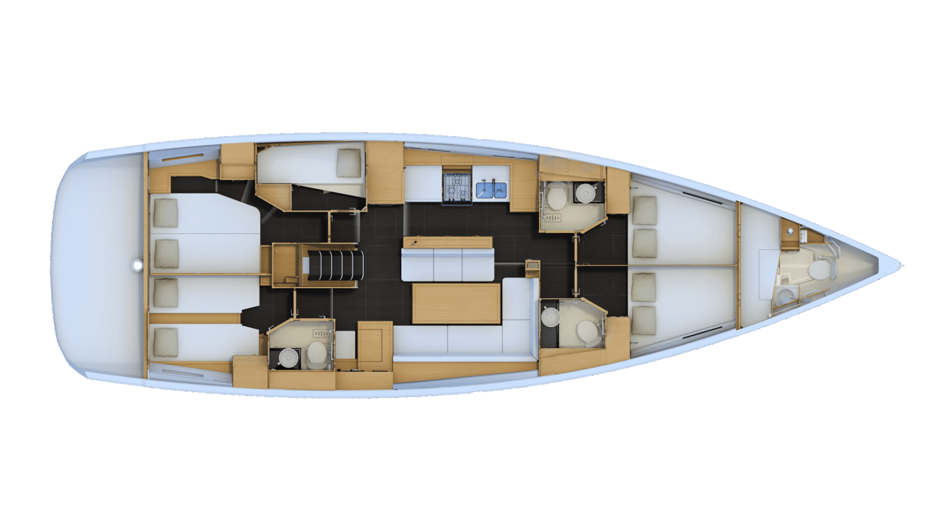 Jeanneau-54-layout-4-charter-ownership-yacht.