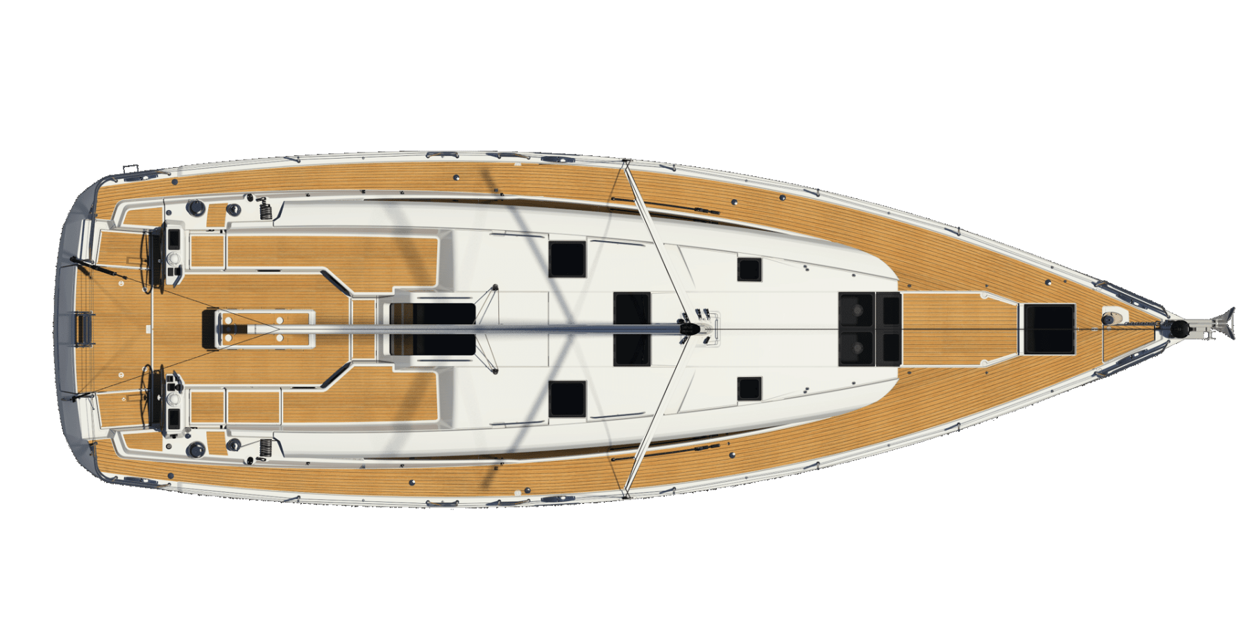 Jeanneau-54-layout-5-charter-ownership-yacht