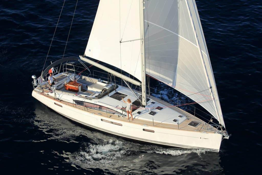 Jeanneau-58-exterior-1-charter-ownership-yacht