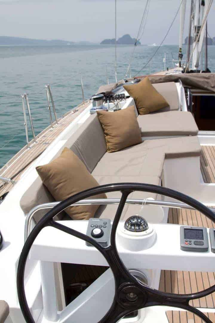 Jeanneau-58-exterior-10-charter-ownership-yacht