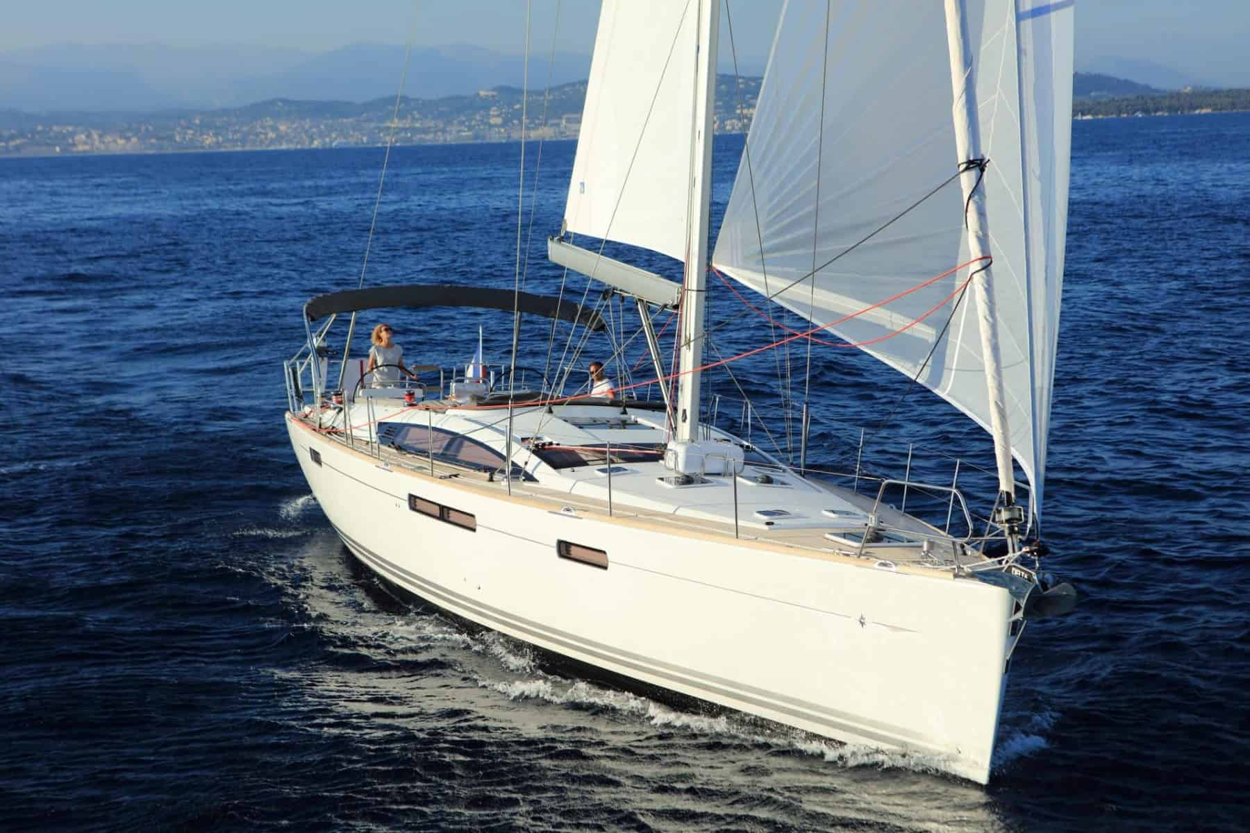 Jeanneau-58-exterior-2-charter-ownership-yacht