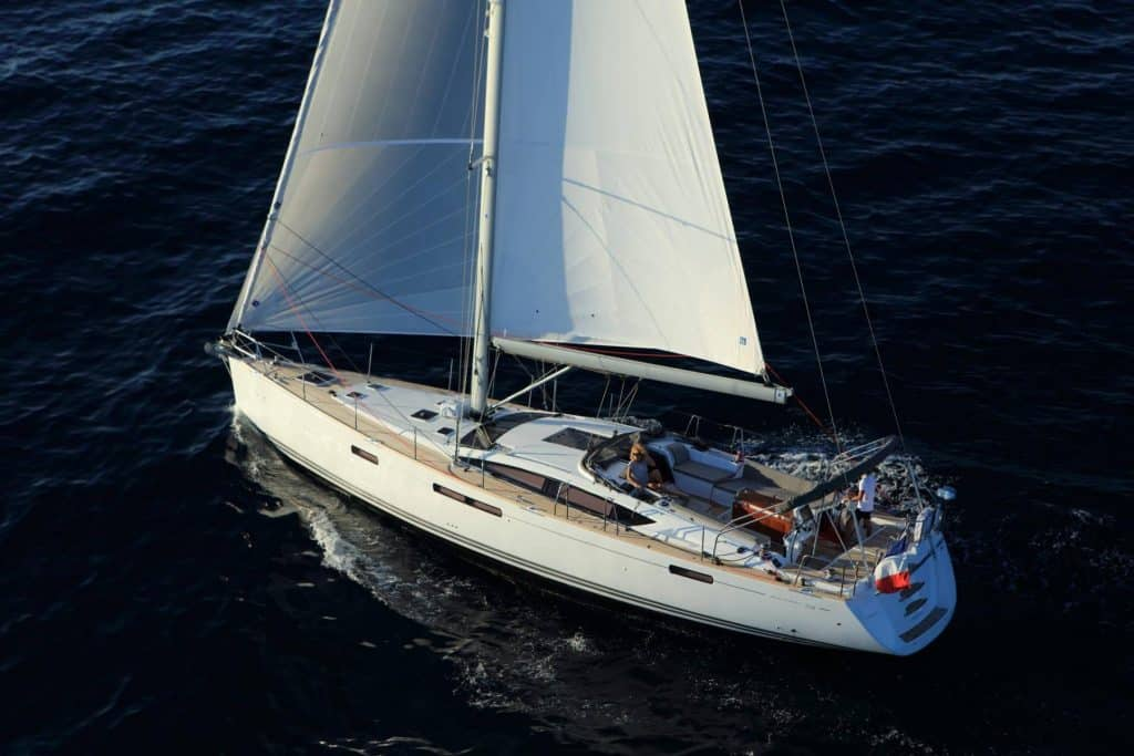 Jeanneau-58-exterior-3-charter-ownership-yacht