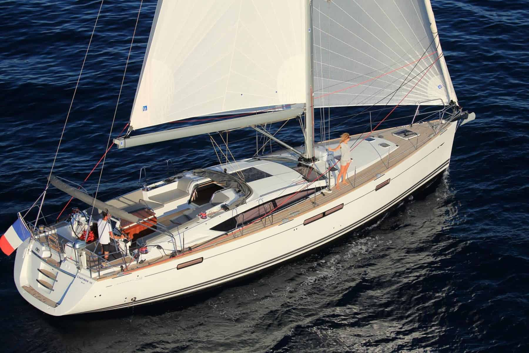 Jeanneau-58-exterior-4-charter-ownership-yacht