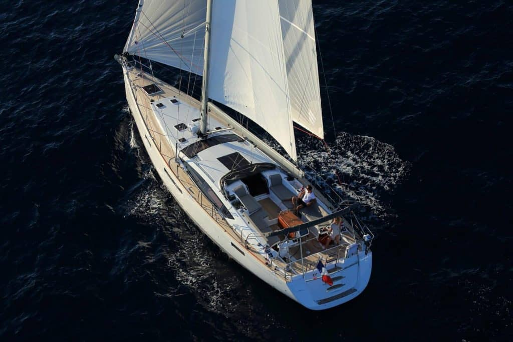 Jeanneau-58-exterior-5-charter-ownership-yacht