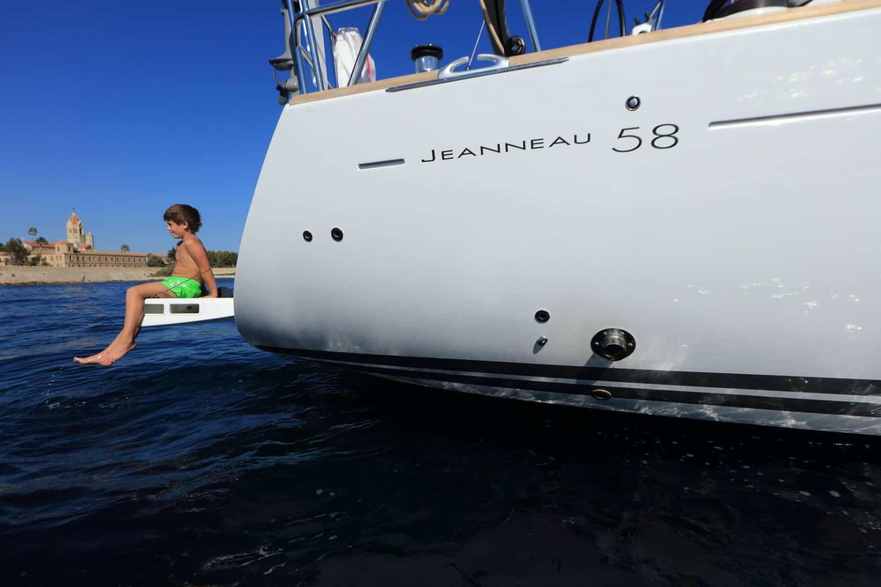 Jeanneau-58-exterior-6-charter-ownership-yacht