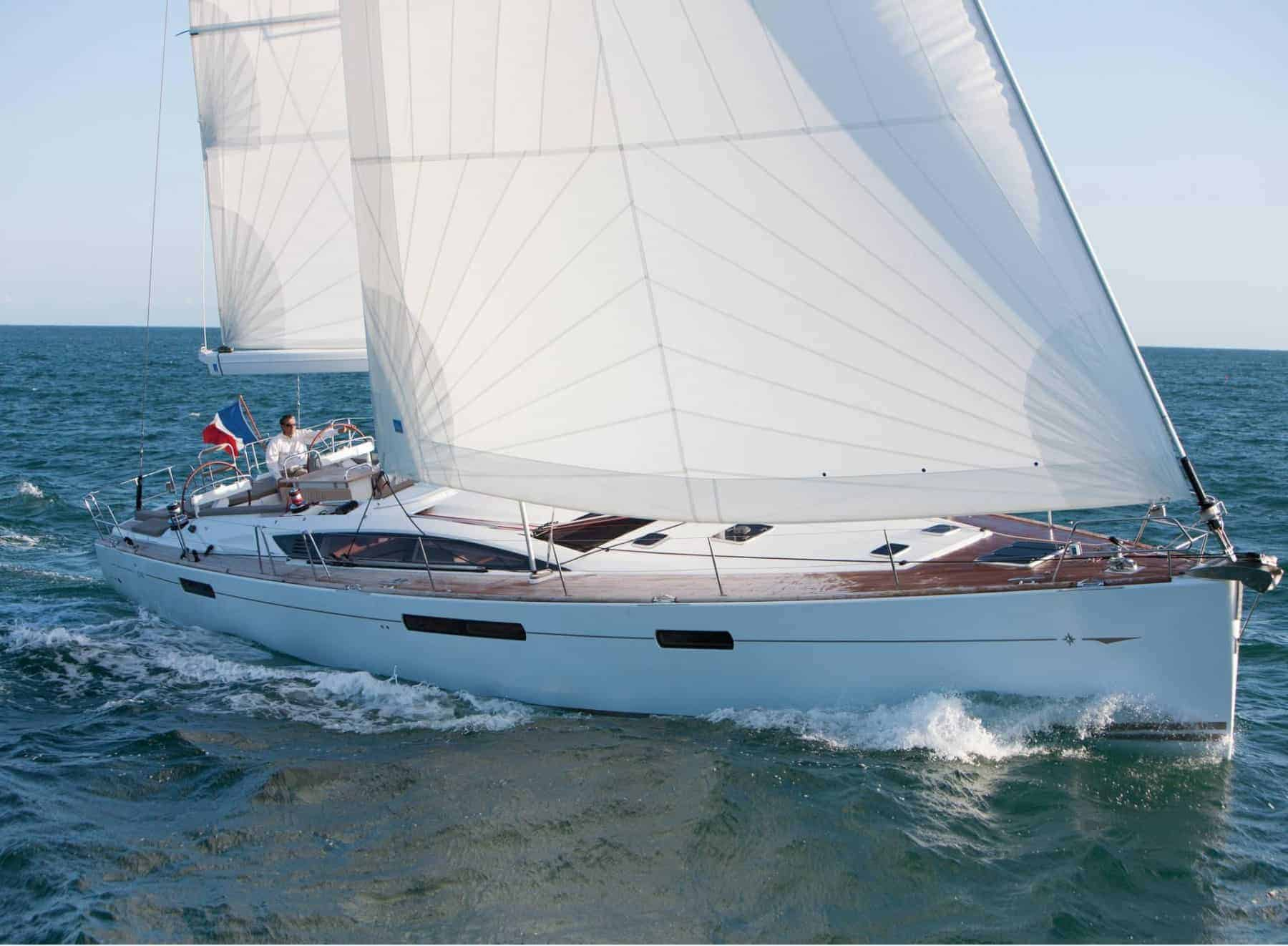 Jeanneau-58-exterior-7-charter-ownership-yacht