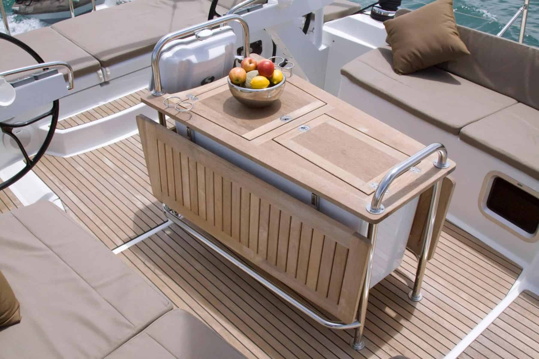 Jeanneau-58-exterior-9-charter-ownership-yacht