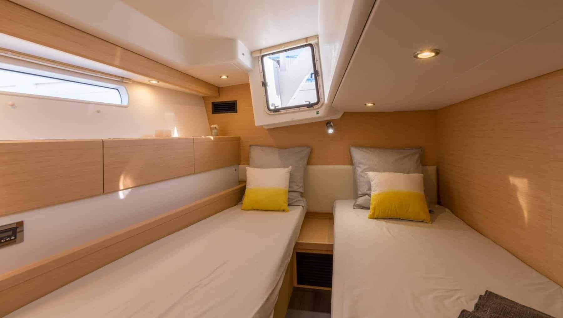 Jeanneau-58-interior-cabin-3-charter-ownership-yacht