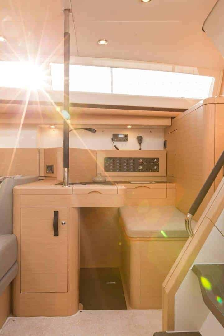 Jeanneau-58-interior-navigation-station-1-charter-ownership-yacht