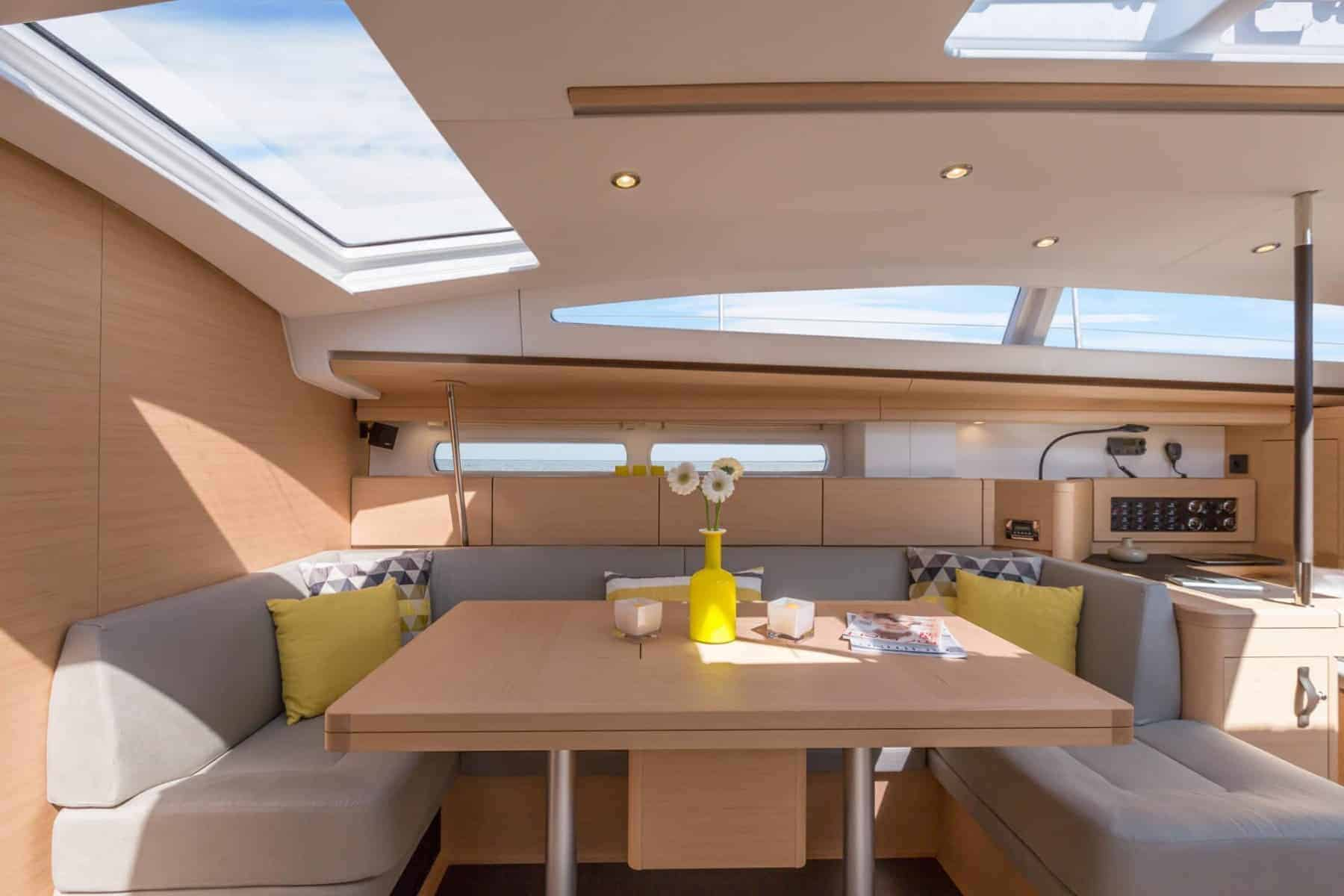Jeanneau-58-interior-saloon-1-charter-ownership-yacht