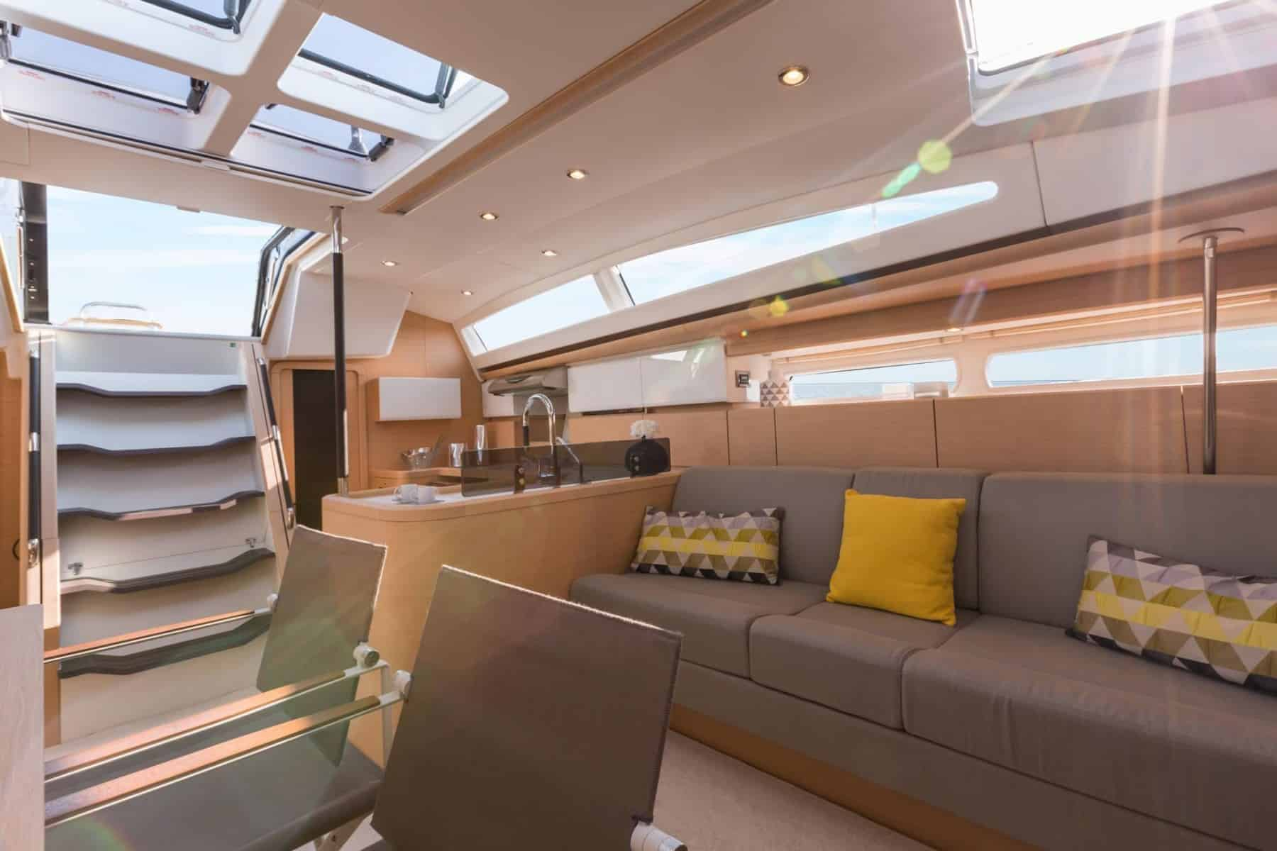Jeanneau-58-interior-saloon-2-charter-ownership-yacht
