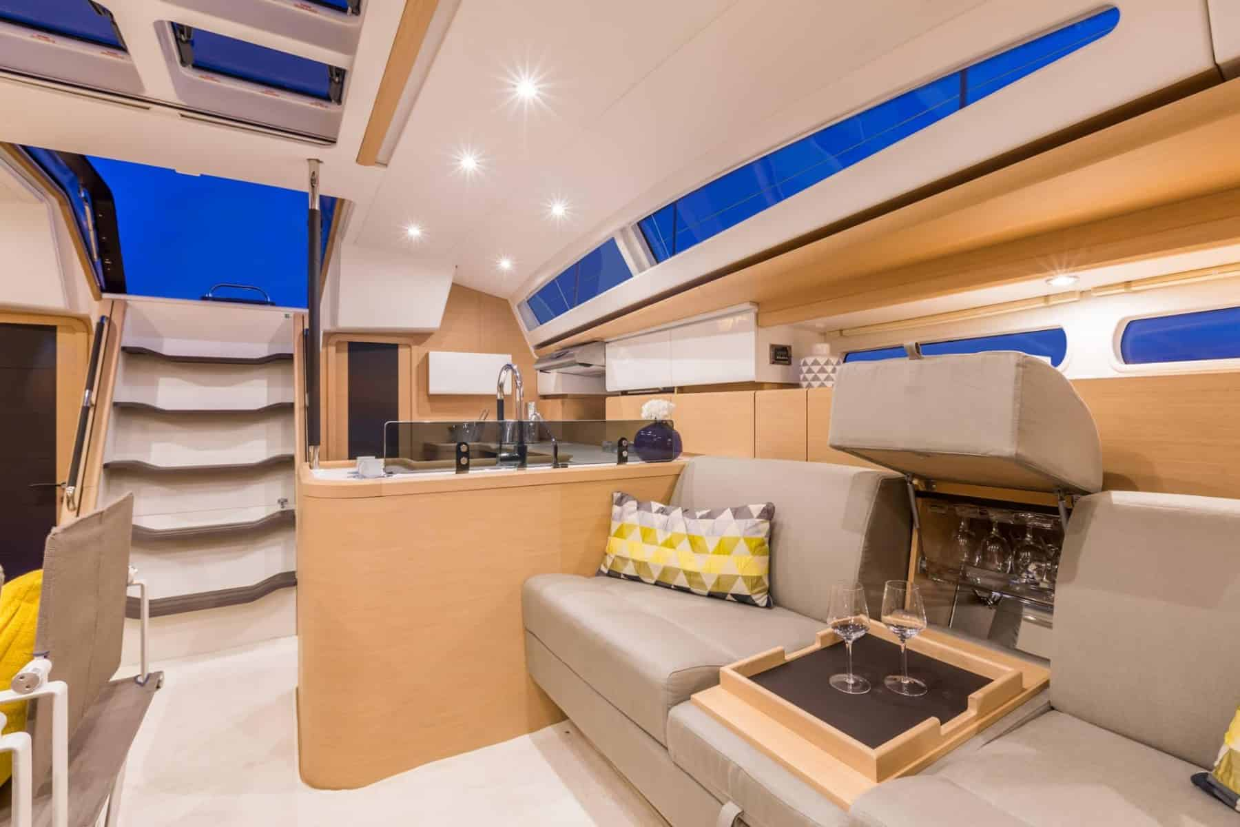 Jeanneau-58-interior-saloon-3-charter-ownership-yacht