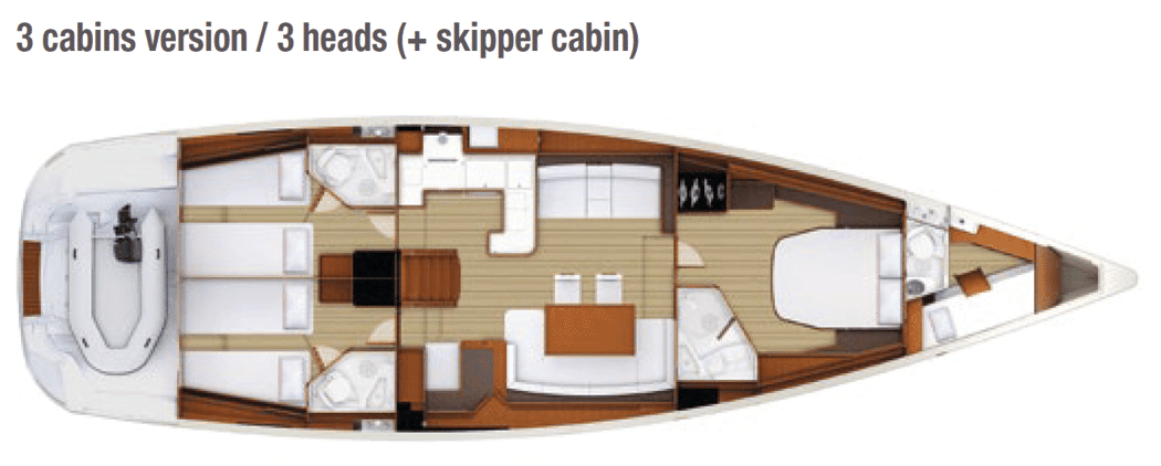 Jeanneau-58-layout-1-charter-ownership-yacht