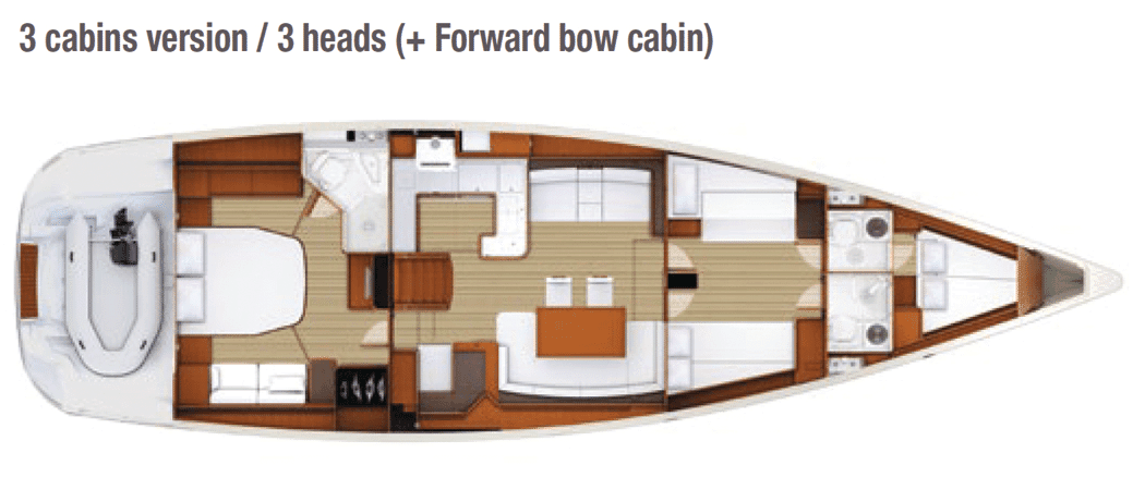 Jeanneau-58-layout-2-charter-ownership-yacht