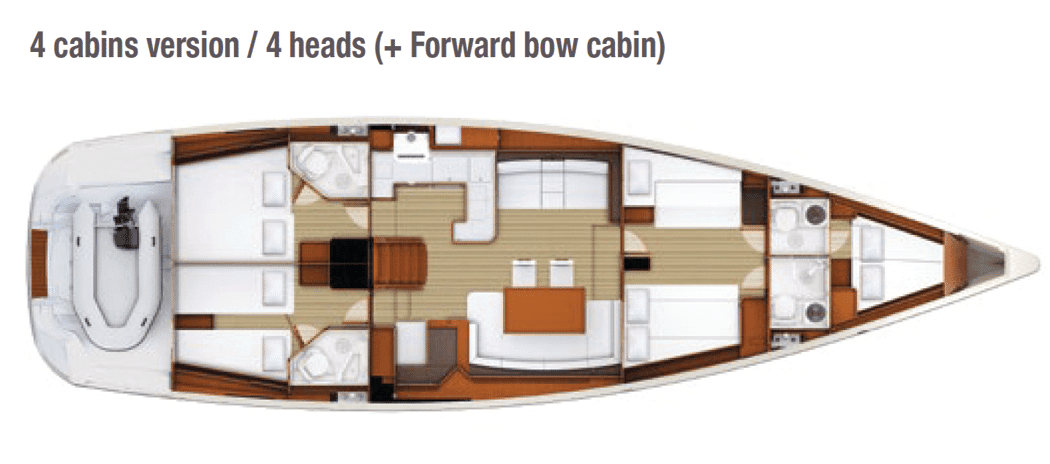 Jeanneau-58-layout-3-charter-ownership-yacht