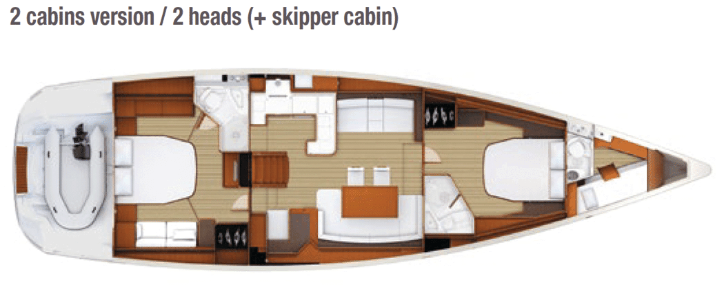 Jeanneau-58-layout-4-charter-ownership-yacht