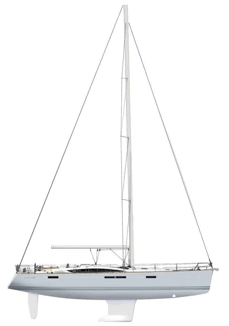 Jeanneau-58-layout-5-charter-ownership-yacht