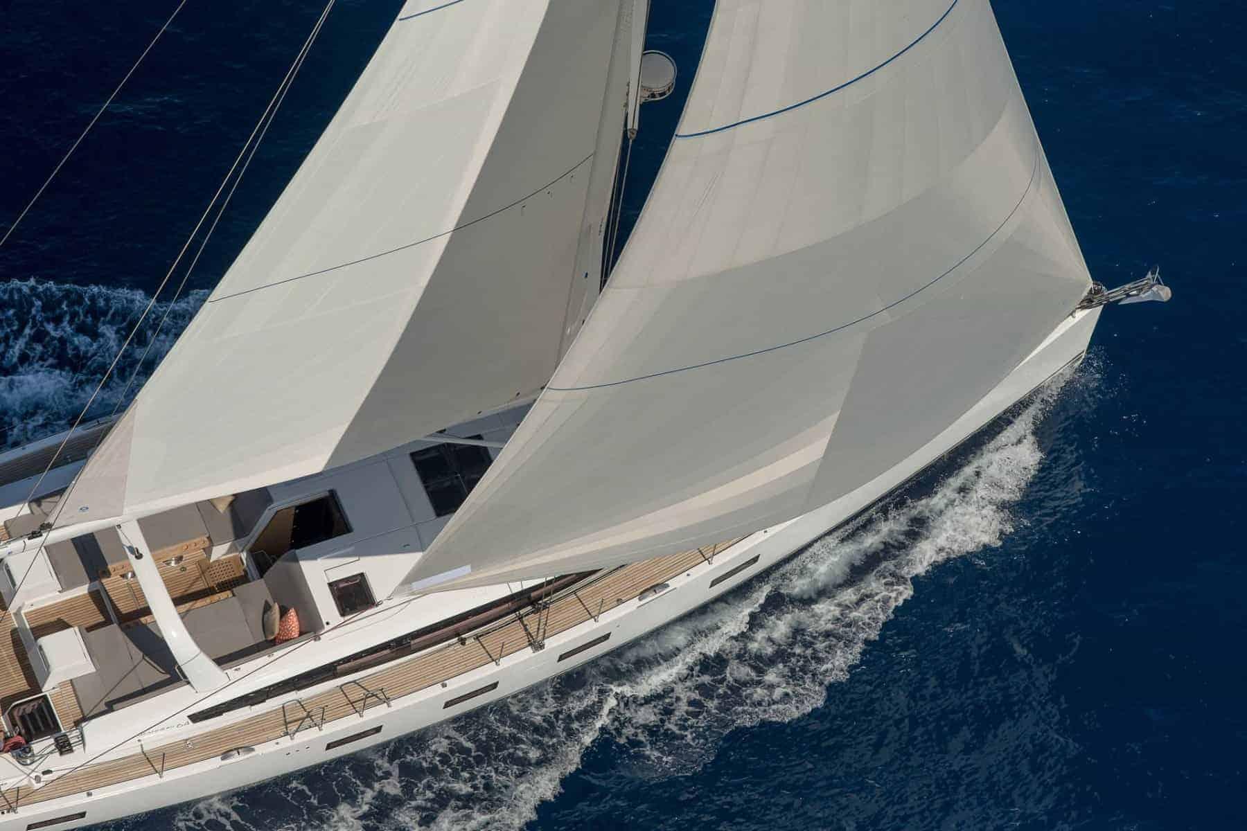 Jeanneau-64-exterior-16-charter-ownership-yacht