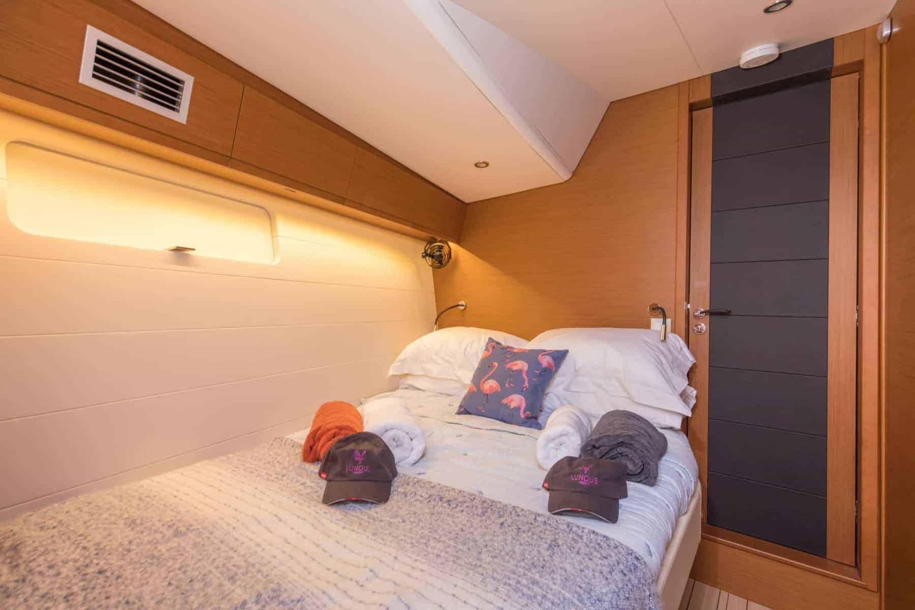 Jeanneau-64-interior-cabin-2-charter-ownership-yacht