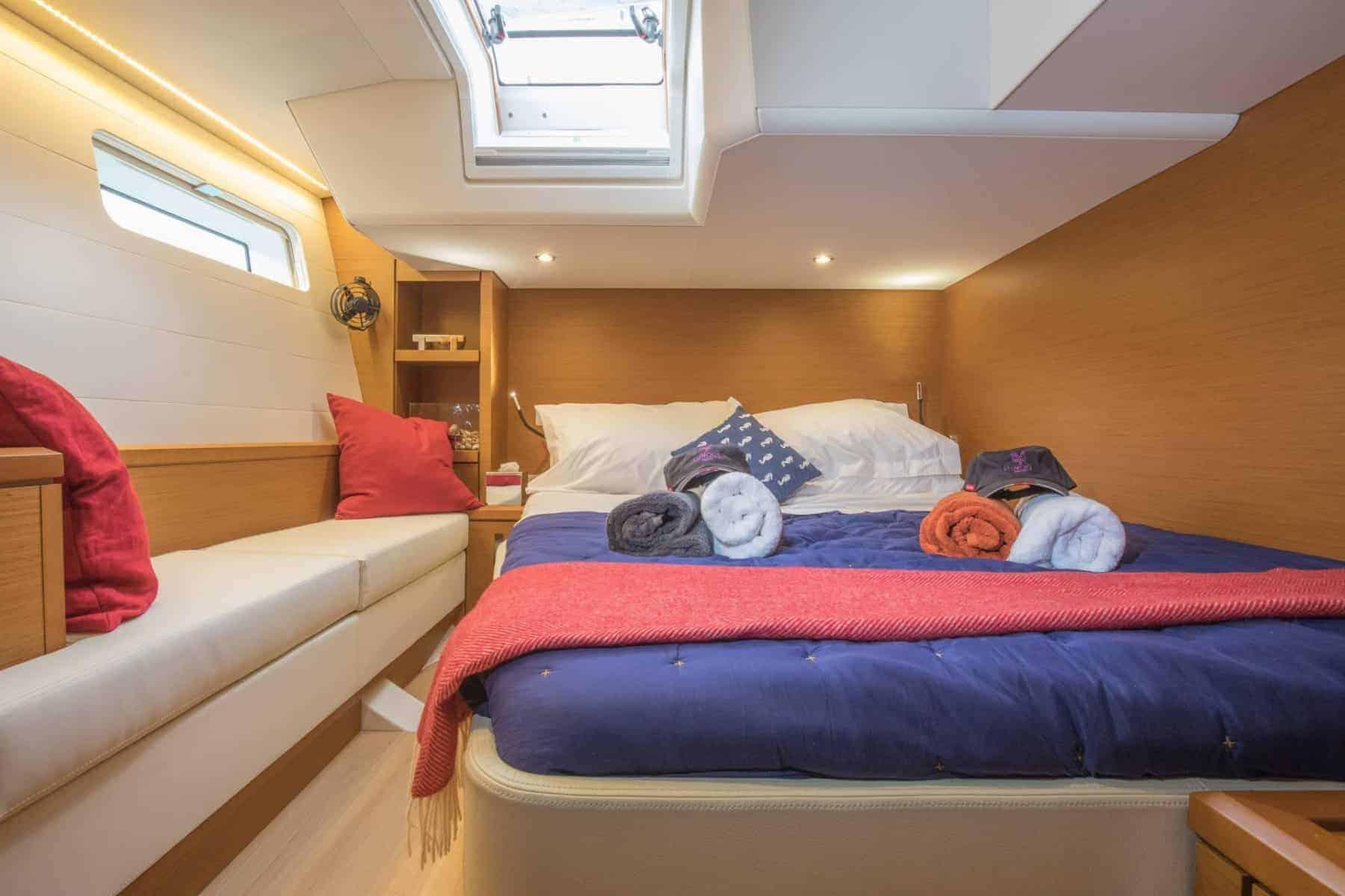 Jeanneau-64-interior-cabin-4-charter-ownership-yacht