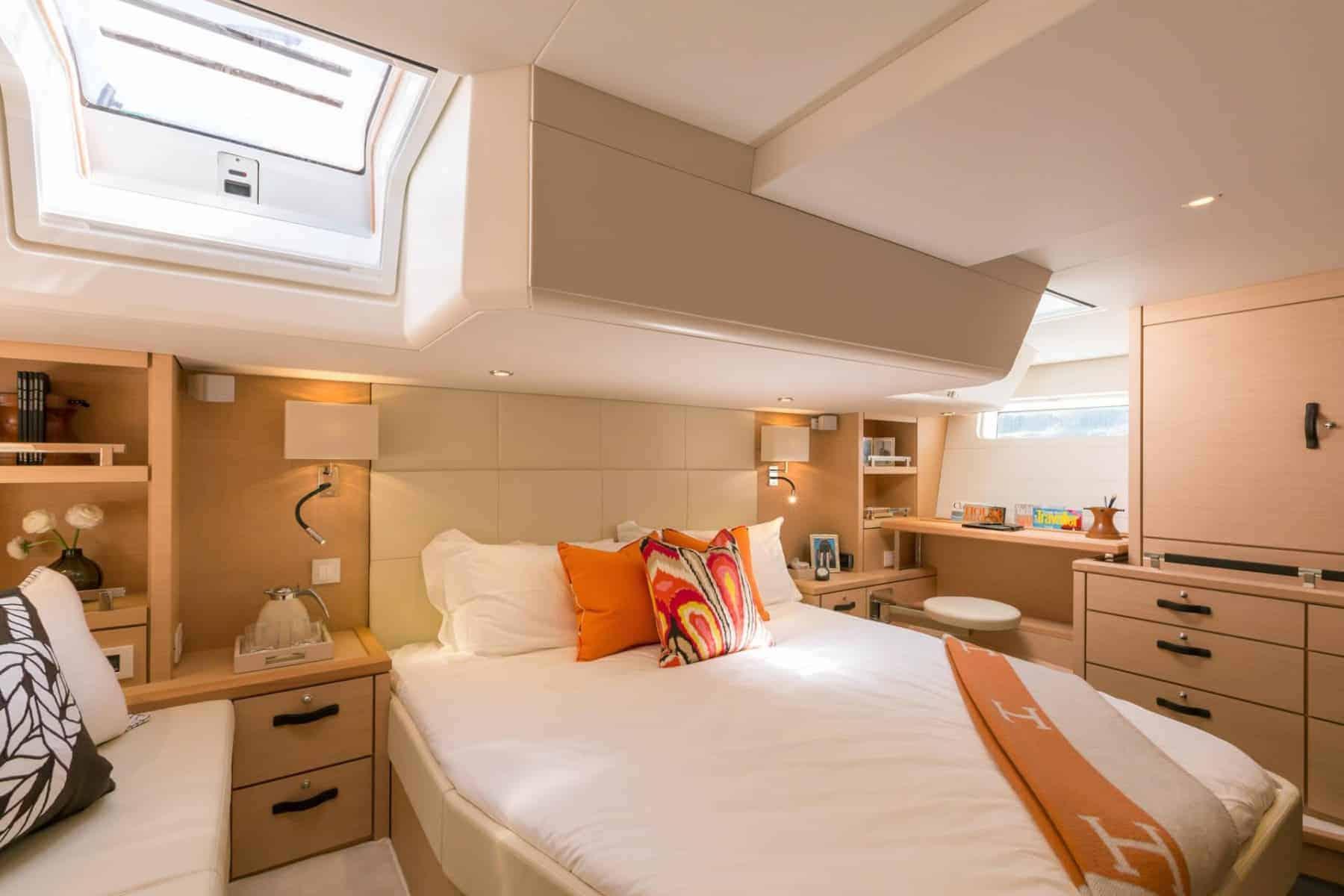 Jeanneau-64-interior-cabin-5-charter-ownership-yacht