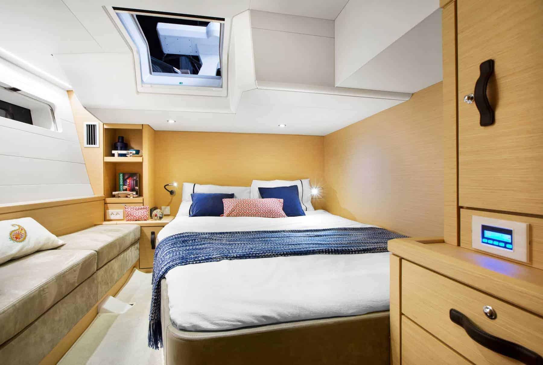 Jeanneau-64-interior-cabin-7-charter-ownership-yacht
