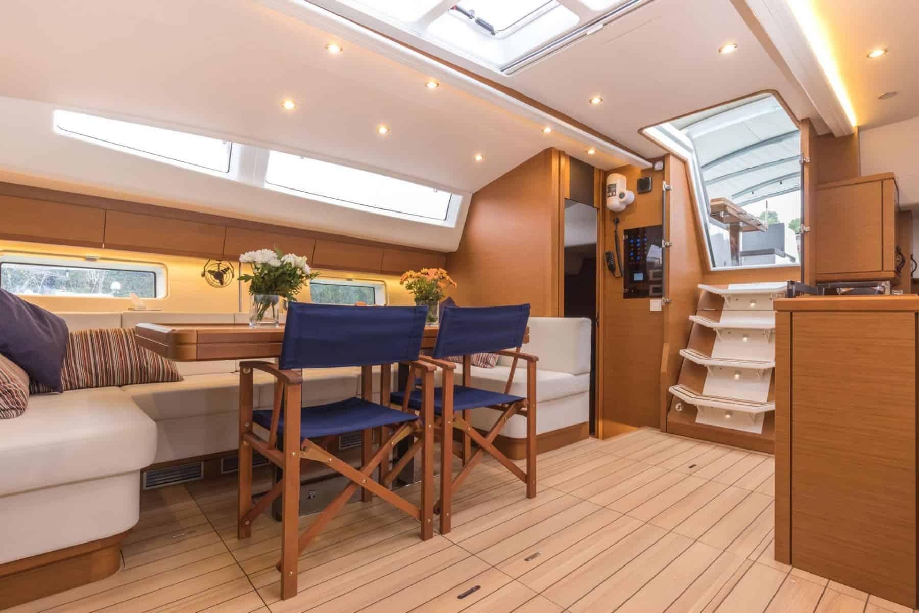 Jeanneau-64-interior-saloon-1-charter-ownership-yacht