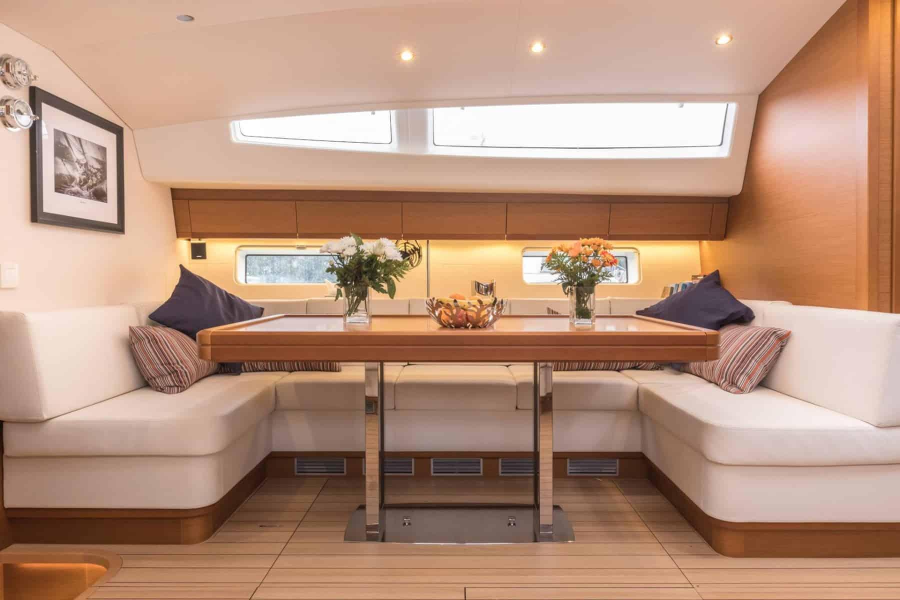 Jeanneau-64-interior-saloon-2-charter-ownership-yacht