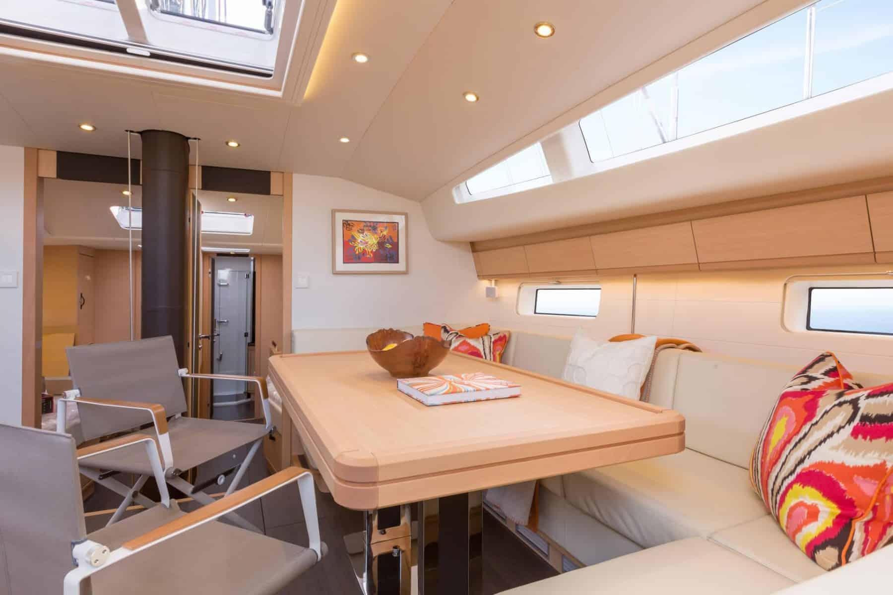 Jeanneau-64-interior-saloon-3-charter-ownership-yacht
