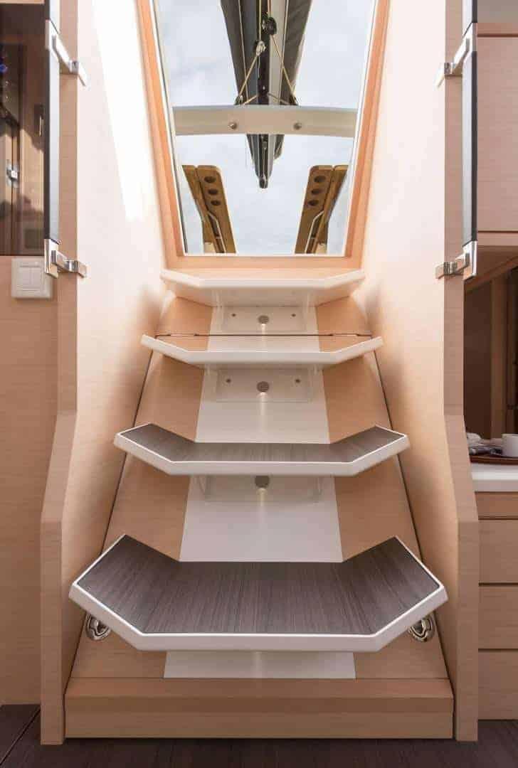 Jeanneau-64-interior-saloon-4-charter-ownership-yacht