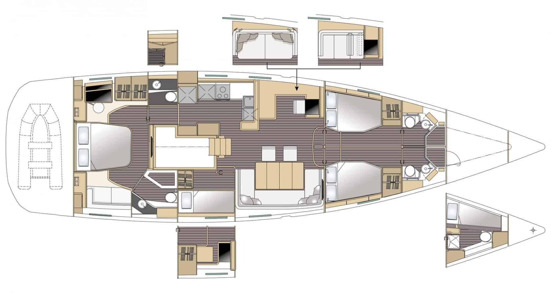 Jeanneau-64-layout-1-charter-ownership-yacht