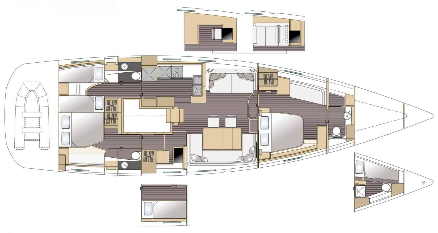 Jeanneau-64-layout-2-charter-ownership-yacht