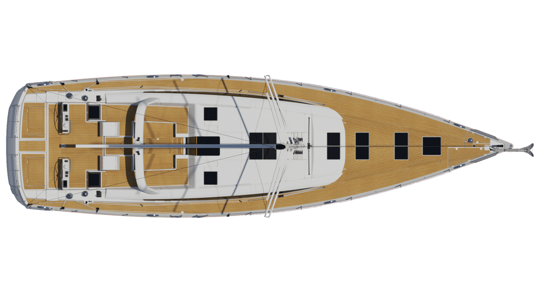 Jeanneau-64-layout-3-charter-ownership-yacht