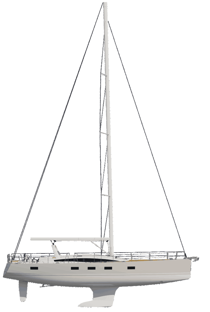 Jeanneau-64-layout-4-charter-ownership-yacht