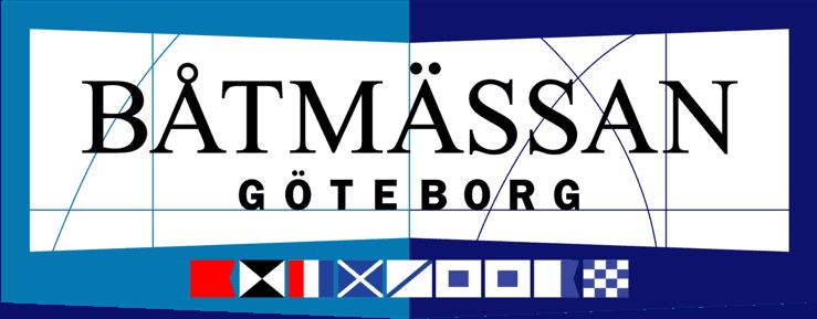 batmassan-logo