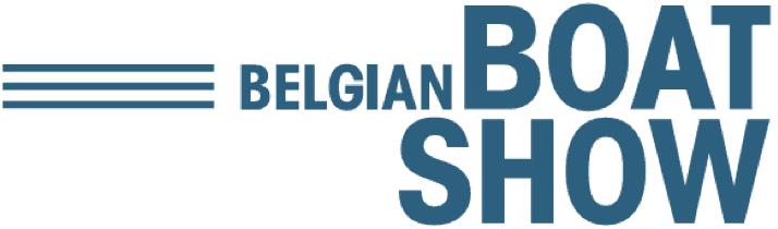 belgian-boat-show-logo
