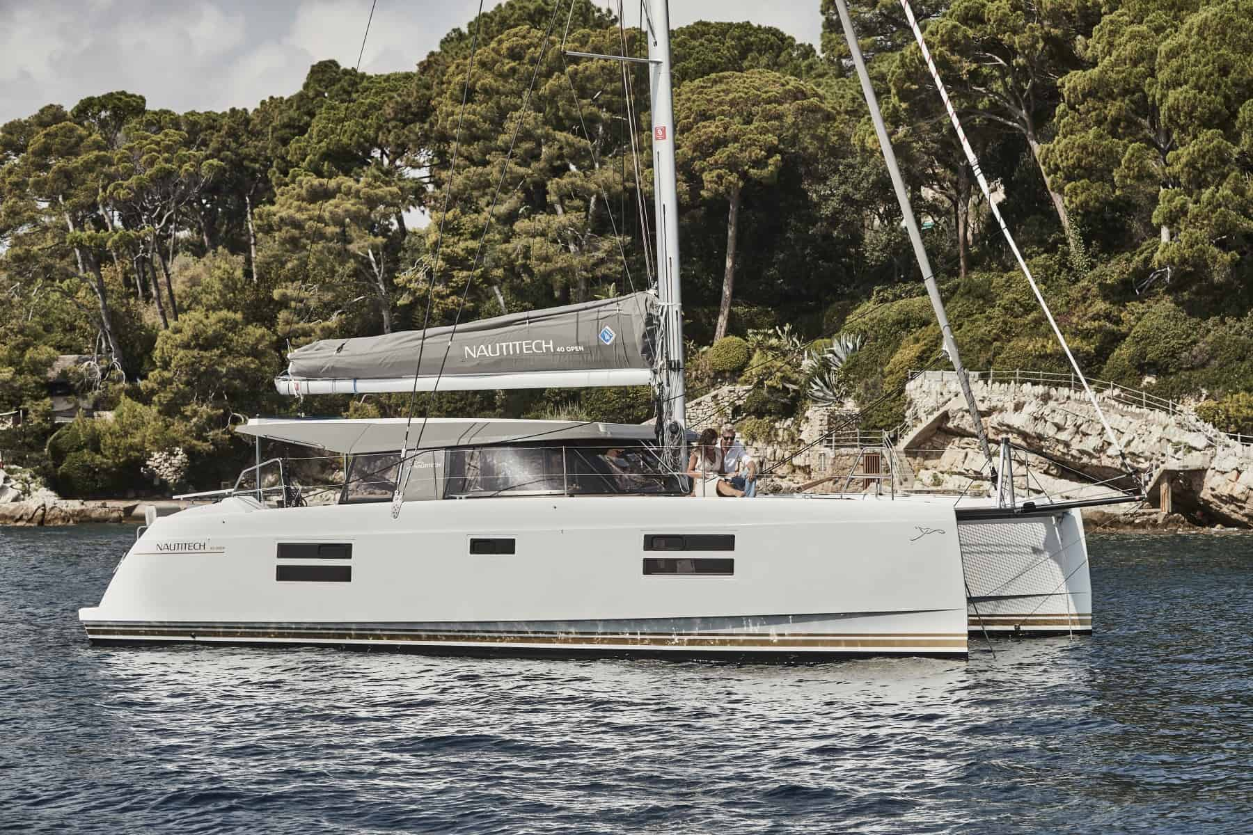 Bavaria-Nautitech-40-open-exterior-2-charter-ownership-yacht