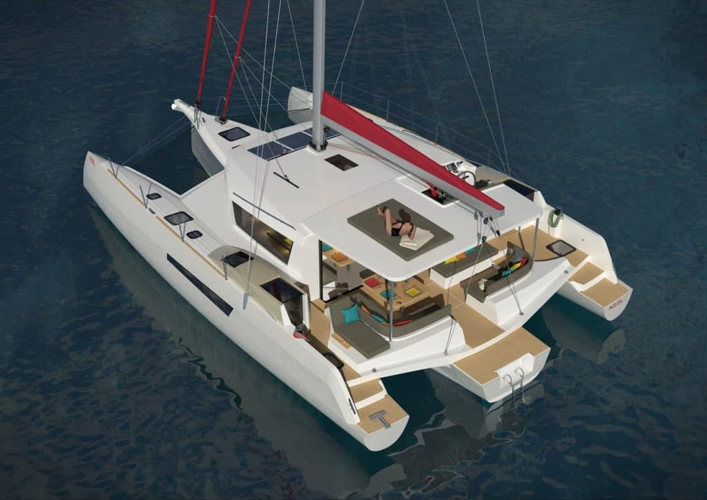 Neel-47-exterior-2-charter-ownership-yacht