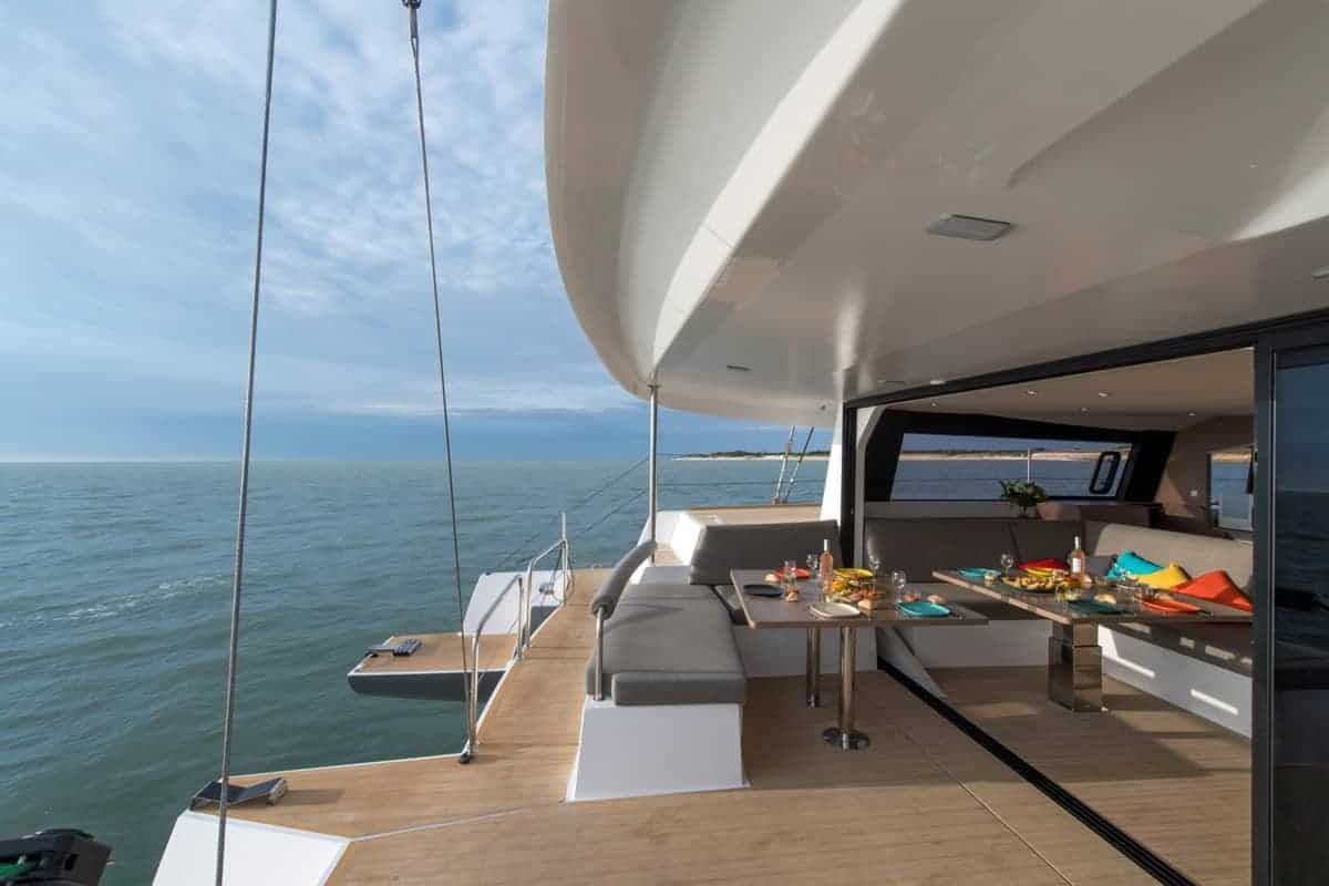 Neel-51-exterior-10-charter-ownership-yacht