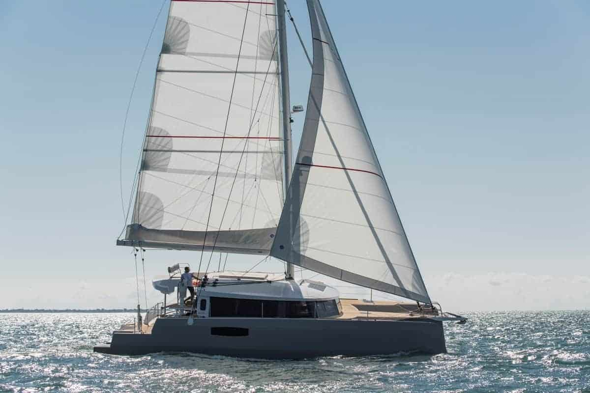 Neel-51-exterior-2-charter-ownership-yacht