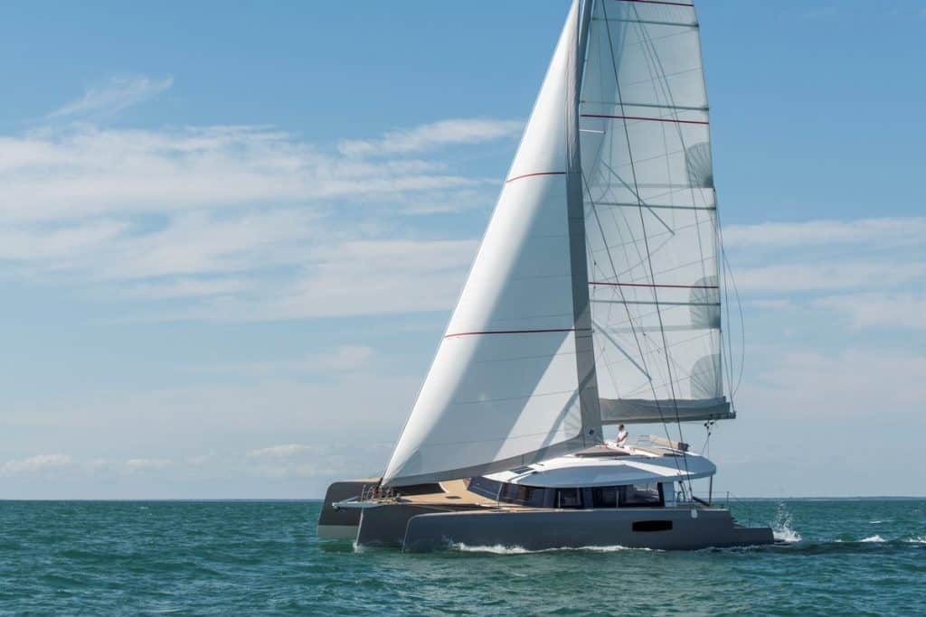Neel-51-exterior-4-charter-ownership-yacht