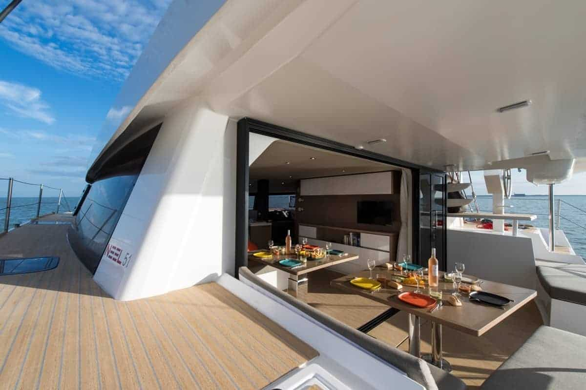 Neel-51-exterior-7-charter-ownership-yacht