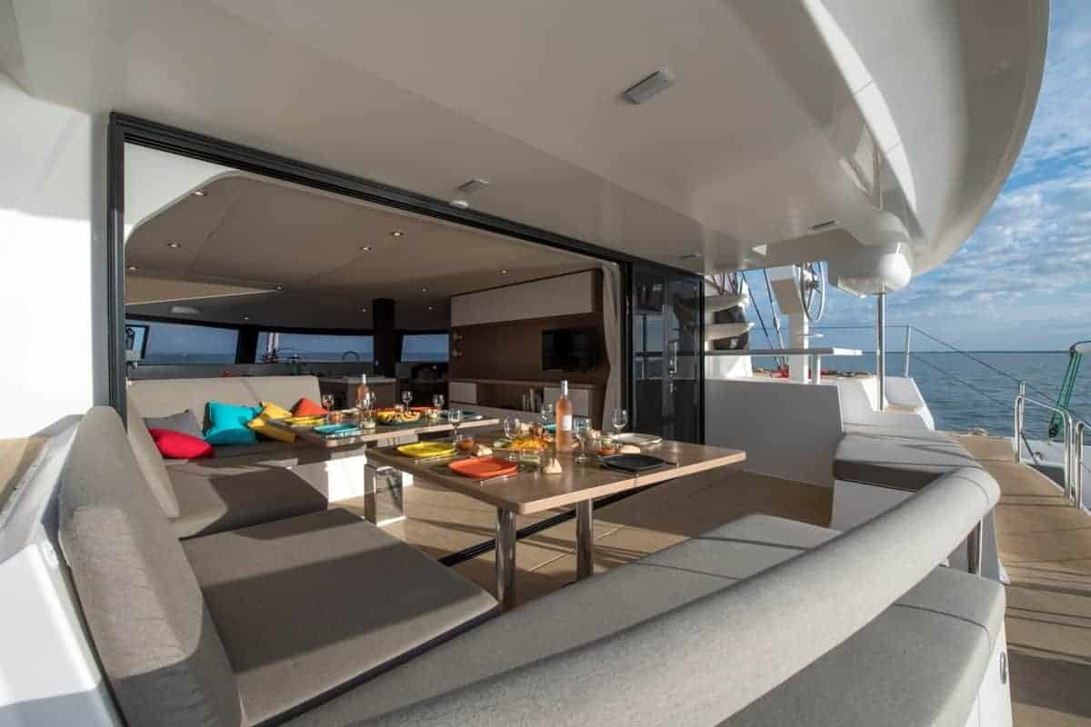 Neel-51-exterior-8-charter-ownership-yacht