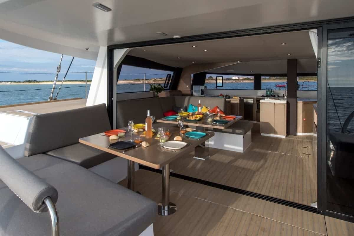 Neel-51-exterior-9-charter-ownership-yacht