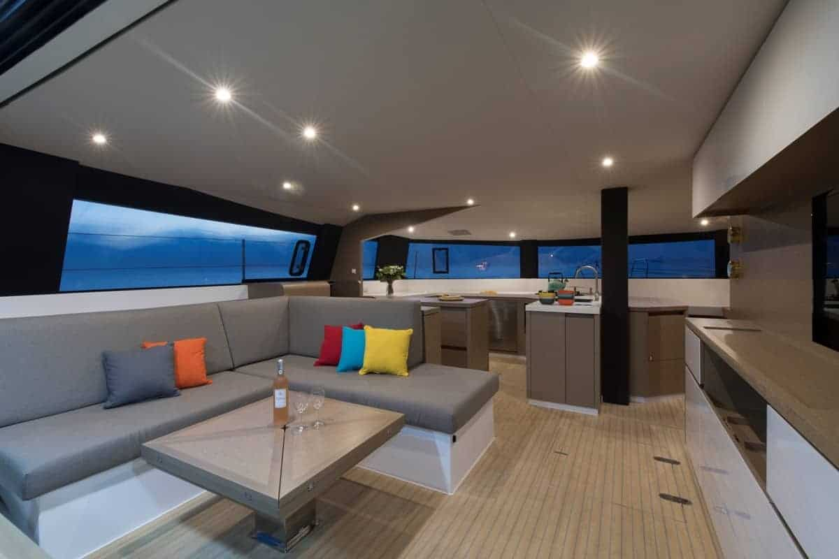 Neel-51-interior-saloon-1-charter-ownership-yacht.