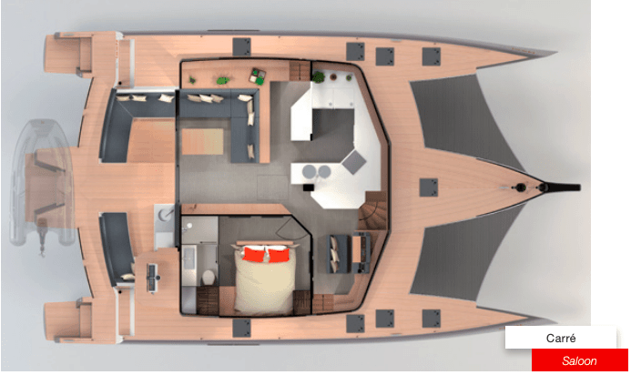 Neel-51-layout-1-charter-ownership-yacht