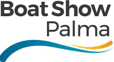 boat-show-palma-logo